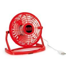 ventilador mini
